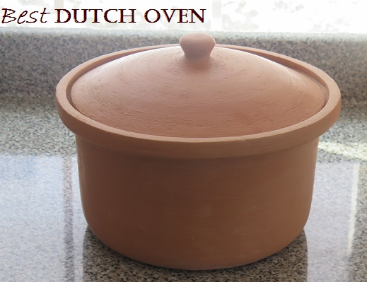 How to Know If Your Dutch Oven is A Safe and HealthyOne?