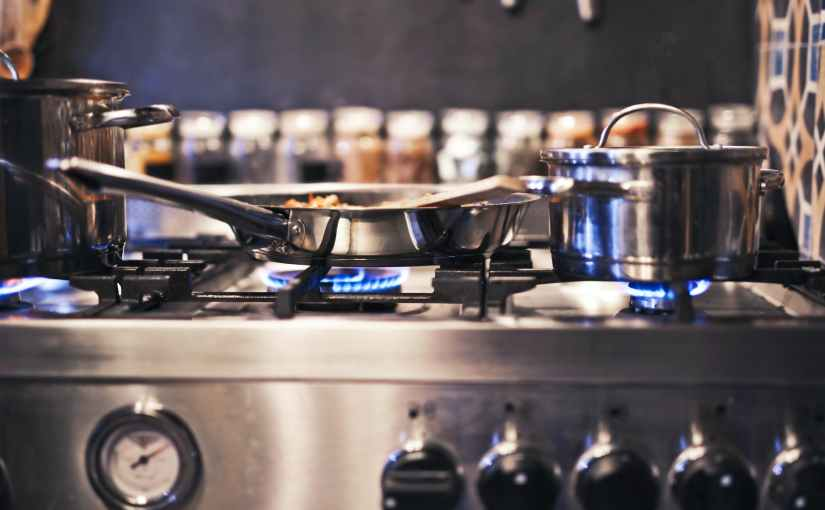 Are Non-Stick Pans Safe? A Guide to Choosing the Healthiest and Safest Non-StickPan