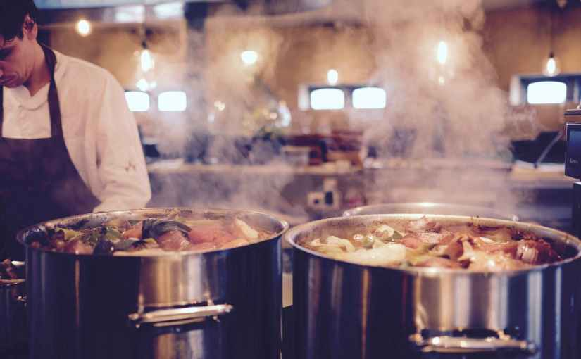 How to identify Lead free Slow Cookers? The Dangers of LeadExposure